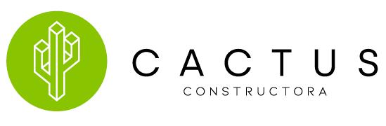 Cactus Constructora