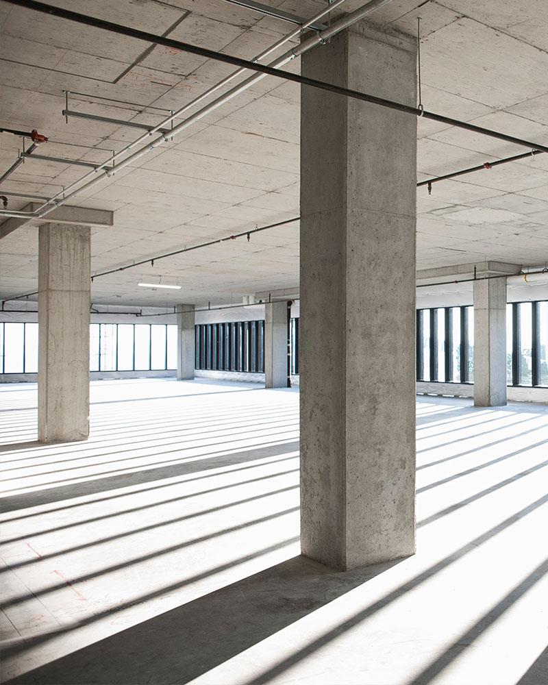 Empresa construcción reformas costa del sol CACTUS